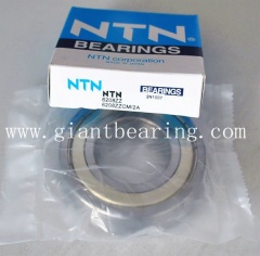 NTN 6208ZZ Deep Groove Ball Bearing|NTN 6208ZZ Deep Groove Ball BearingManufacturer
