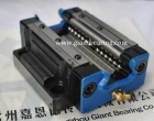 HJD Linear Guide Rail Bearing DA35AB|HJD Linear Guide Rail Bearing DA35ABManufacturer