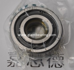 NSK angular contact ball bearing 7204CTYNSULP4|NSK angular contact ball bearing 7204CTYNSULP4Manufacturer