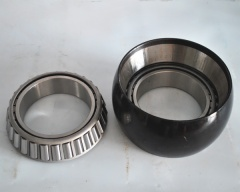 PLC110/190 FAG Double Row Tapered Roller Bearing 8H312|PLC110/190 FAG Double Row Tapered Roller Bearing 8H312Manufacturer