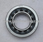Cylindrical Roller Bearings NJ207E|Cylindrical Roller Bearings NJ207EManufacturer