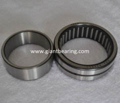 High Precision RNA-NA4911 Needle Roller Bearing|High Precision RNA-NA4911 Needle Roller BearingManufacturer
