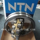 NTN Spherical Roller Bearing 21318BD1 C3|NTN Spherical Roller Bearing 21318BD1 C3Manufacturer