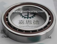 Angular Contact Ball Bearing 7015 CD/P4ADGA|Angular Contact Ball Bearing 7015 CD/P4ADGAManufacturer