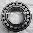 23130 Spherical Roller NTN Bearing|23130 Spherical Roller NTN BearingManufacturer